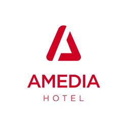 Amedia Hotel