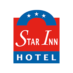 Star Inn Hotel